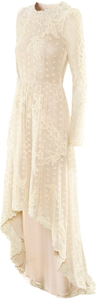 hm-beige-embroidered-dress-product-1-7518018-938375851_large_flex (1)